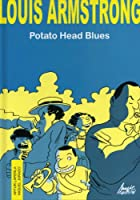 Potato Head Blues (2cd+Comic)