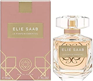 Elie Saab Le Parfum Essentiel for Women Eau de Parfum 90ml