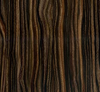 Dark Straight Wood Woodgrain Hydrographic Water Transfer Film Hydro Dip