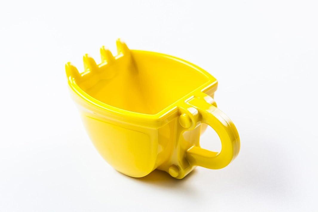 Digger-Mug by baggertasse.com by digger-mug.com