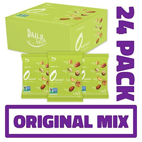 Daily Fresh Healthy Mix Original...