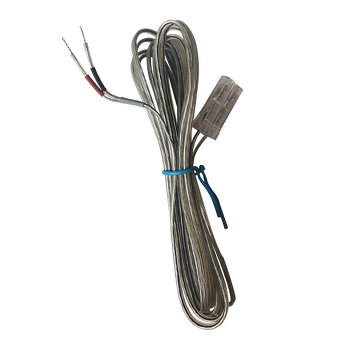 Replacement Speaker 55% OFF Wire Cord Specifically for Super special price Sony FSTZ