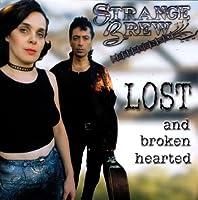 Lost & Broken Hearted