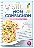 Mon compagnon Weight Watchers