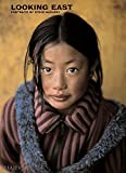 Steve McCurry: Looking East: Portraits by Steve McCurry