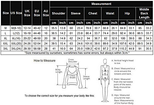 Meaneor-Plus-Size-Womens-See-Through-Long-Sleeve-Bodycon-Lace-Party-Dress-8-24W