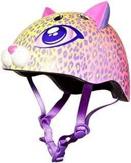 Best raskullz cat helmet Reviews