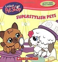 Superstylish Pets
