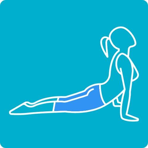 Stretch Fitness
