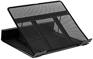 Best com in computer stands for Reviews