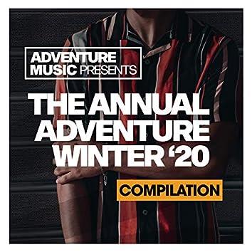 The Annual Adventure (Winter '20)