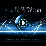 The Ultimate Blues Playlist