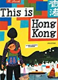 Sasek, M: This Is Hong Kong: A Children's Classic