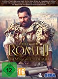 Total War: Rome 2 - Enemy at the Gates Edition. Für Windows 7/8/10