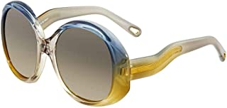 Womens Women's Ce732s 57Mm Sunglasses