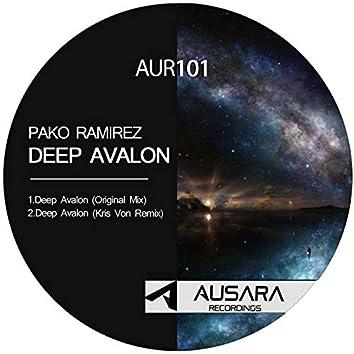 Deep Avalon
