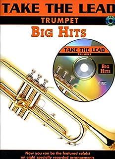 Take the Lead Big Hits