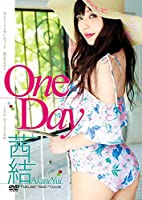ONE DAY [DVD]