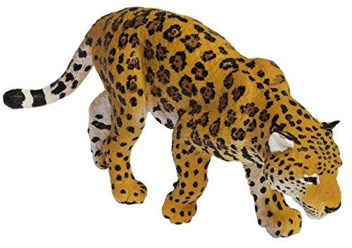 Safari WS Wildlife Jaguar