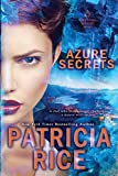 Azure Secrets (Crystal Magic)