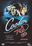 The Cooler - Alles auf Liebe
