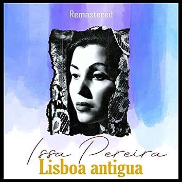 Lisboa Antigua (Remastered)
