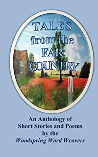 Tales from the Far Country