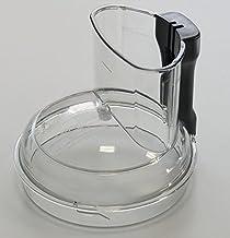 Torchon Chiffon Doux Et Confortable ZIDAJINC 5pcs Serviette Antiadh/ésive Essuie-Glace
