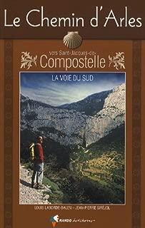 Chemin D'Arles Vers St-Jacques-De-Compostelle: Rando.Ch22