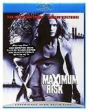 Al lĂmite del riesgo [Blu-Ray] [Region Free] (Audio español. Subtítulos en español)