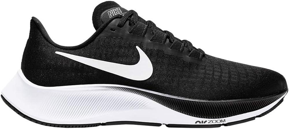 Nike Womens Air Zoom Ranking TOP14 Pegasus 37 Casual Tb Cj0506-00 Running Direct stock discount Shoe
