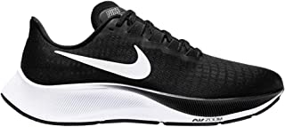 Womens Air Zoom Pegasus 37 Tb Casual Running Shoe Cj0506-001