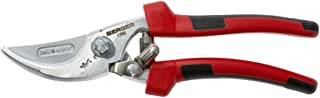 berger secateurs