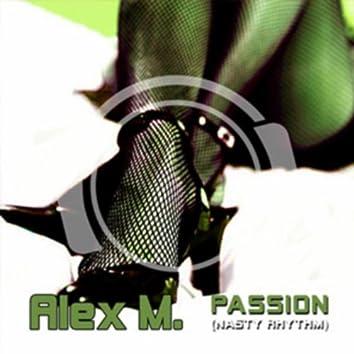 Passion (Nasty Rhythm)