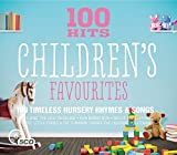100 Hits - Children's Favourites