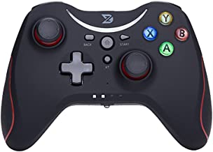 Best bluetooth controller xbox one Reviews