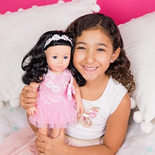 Adora dolls wholesale _image2