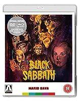 Black Sabbath [Blu-ray] [Import]