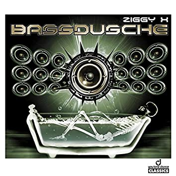 Bassdusche (Can You Feel It?)
