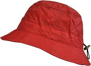 Amazon.com  Reds - Bucket Hats   Hats   Caps  Clothing d5bb26c6d2f4