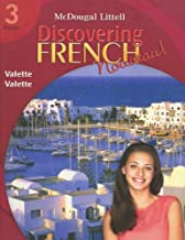 Best discovering french rouge Reviews