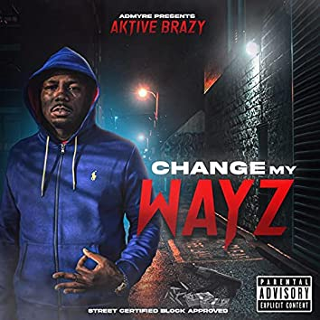 Change My Wayz