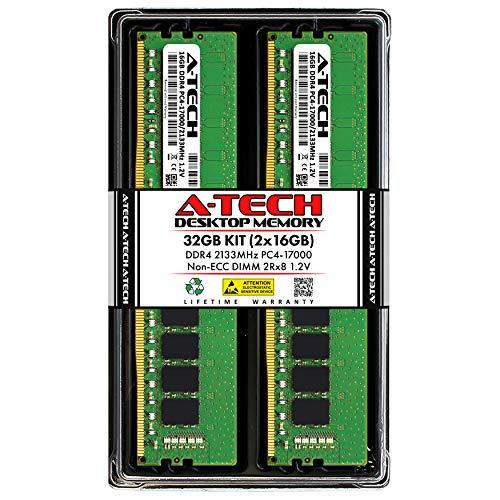 a-tech-32gb-2x16gb
