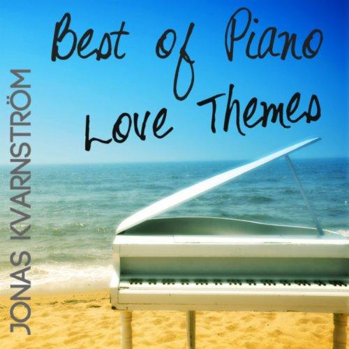 Unfaithful (Piano & Orchestra Version)