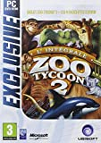 Zoo Tycoon 2 - Collection ultime - exclusive