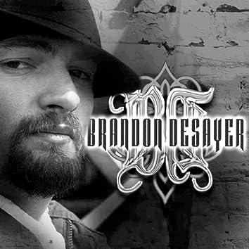 Brandon DeSayer