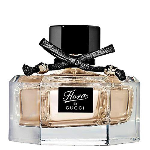 Gucci Flora By Gucci Eau De Toilette 75 ml (woman)