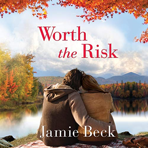 Couverture de Worth the Risk