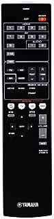 Echte Yamaha RAV333 WT92690 EU AV-ontvanger afstandsbediening