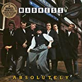 Madness - Absolutely (LP-Vinilo)